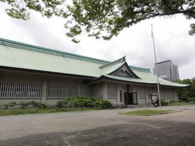 大阪城公園240617_02