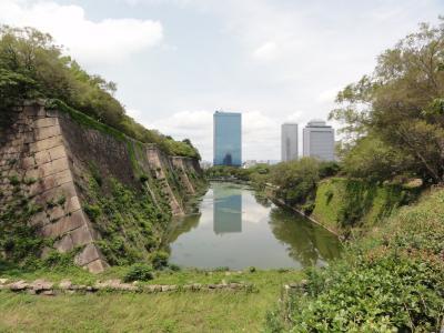 大阪城公園240617_06