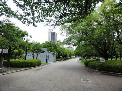 大阪城公園240617_07