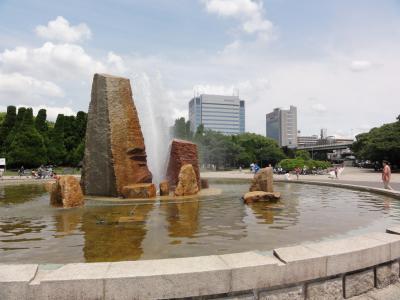 大阪城公園240617_11