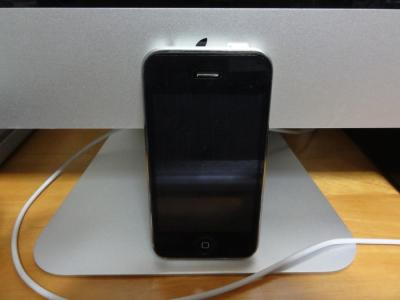 iPhone3GS_01
