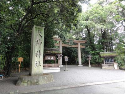 桜井240814_02