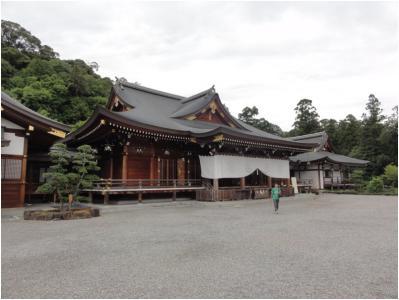桜井240814_05