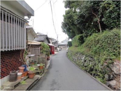 桜井240814_20