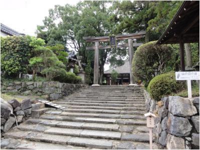 桜井240814_21