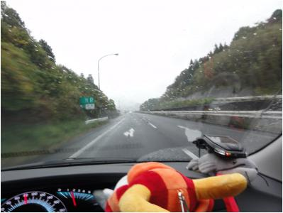 雨の日ドライブ241111_05