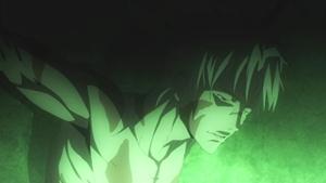 Fate/Zero 第20話