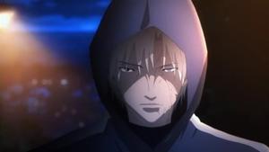 Fate/Zero 第21話