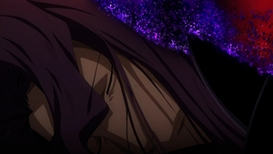 Fate/Zero 第25話