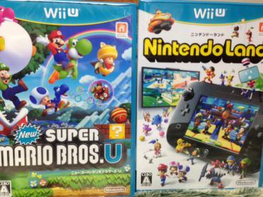 Wii U (1)