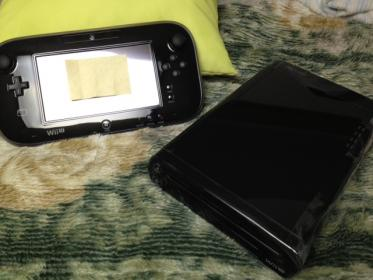 Wii U (4)