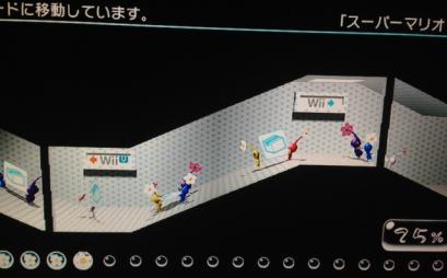 Wii Uへ (4)