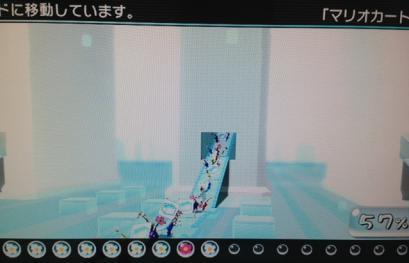 Wii Uへ (12)