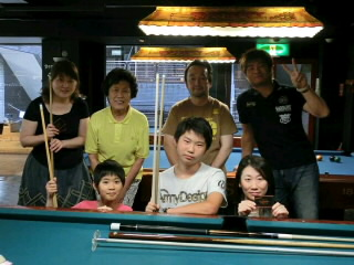 moblog_08e9501e.jpg
