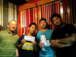 moblog_a730514b.jpg