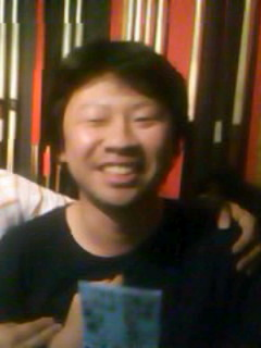 moblog_fb5842c8.jpg