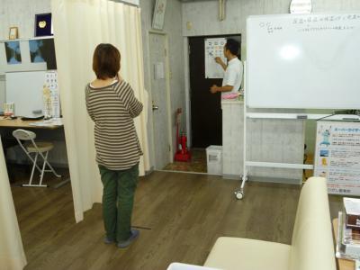 001_20121117113248.jpg