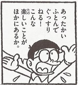 806e5196-s.jpg