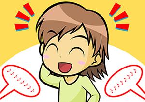 8_20120608232802.jpg