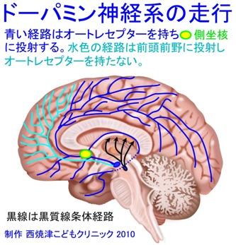 report_04_65_2.jpg