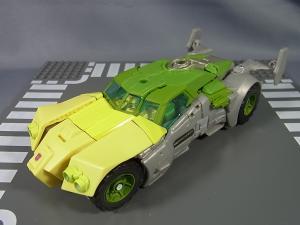 TFジェネレーションズ TG-21 オートボットスプリンガー ビークル・ヘリモード018