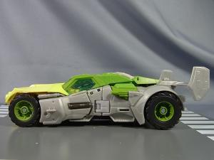 TFジェネレーションズ TG-21 オートボットスプリンガー ビークル・ヘリモード020