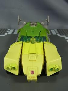 TFジェネレーションズ TG-21 オートボットスプリンガー ビークル・ヘリモード021