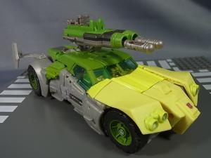 TFジェネレーションズ TG-21 オートボットスプリンガー ビークル・ヘリモード023