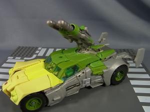 TFジェネレーションズ TG-21 オートボットスプリンガー ビークル・ヘリモード024