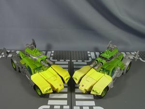 TFジェネレーションズ TG-21 オートボットスプリンガー ビークル・ヘリモード025
