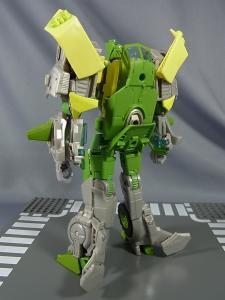 TFジェネレーションズ TG-21 オートボットスプリンガー ロボットモード002