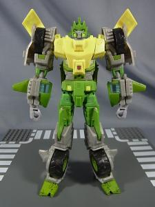 TFジェネレーションズ TG-21 オートボットスプリンガー ロボットモード003