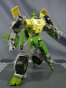 TFジェネレーションズ TG-21 オートボットスプリンガー ロボットモード012