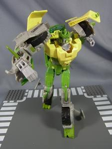 TFジェネレーションズ TG-21 オートボットスプリンガー ロボットモード013