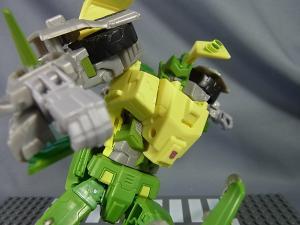 TFジェネレーションズ TG-21 オートボットスプリンガー ロボットモード015