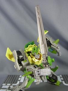 TFジェネレーションズ TG-21 オートボットスプリンガー ロボットモード017