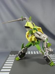 TFジェネレーションズ TG-21 オートボットスプリンガー ロボットモード018