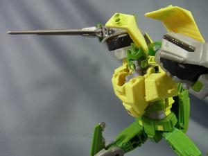 TFジェネレーションズ TG-21 オートボットスプリンガー ロボットモード019