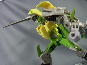 TFジェネレーションズ TG-21 オートボットスプリンガー ロボットモード020