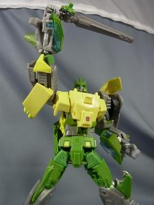 TFジェネレーションズ TG-21 オートボットスプリンガー ロボットモード021