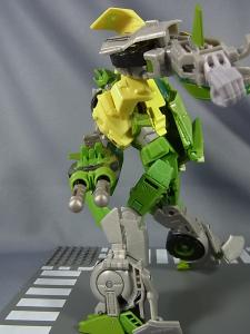 TFジェネレーションズ TG-21 オートボットスプリンガー ロボットモード023