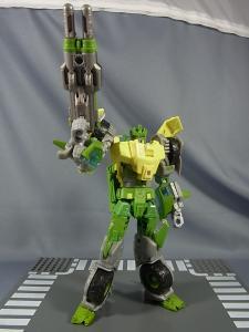 TFジェネレーションズ TG-21 オートボットスプリンガー ロボットモード024