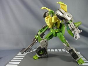 TFジェネレーションズ TG-21 オートボットスプリンガー ロボットモード026