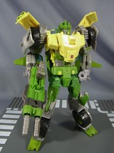TFジェネレーションズ TG-21 オートボットスプリンガー ロボットモード028