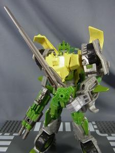 TFジェネレーションズ TG-21 オートボットスプリンガー ロボットモード029