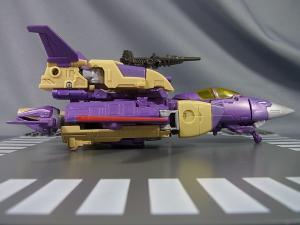 TFジェネレーションズ TG-22 ブリッツウィング ジェット・タンクモード016