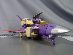 TFジェネレーションズ TG-22 ブリッツウィング ジェット・タンクモード019