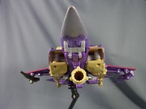 TFジェネレーションズ TG-22 ブリッツウィング ジェット・タンクモード026