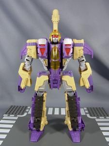 TFジェネレーションズ TG-22 ブリッツウィング ロボットモード003