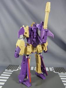 TFジェネレーションズ TG-22 ブリッツウィング ロボットモード004